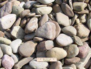 5 inch to 12 inch Chimney Stone 2